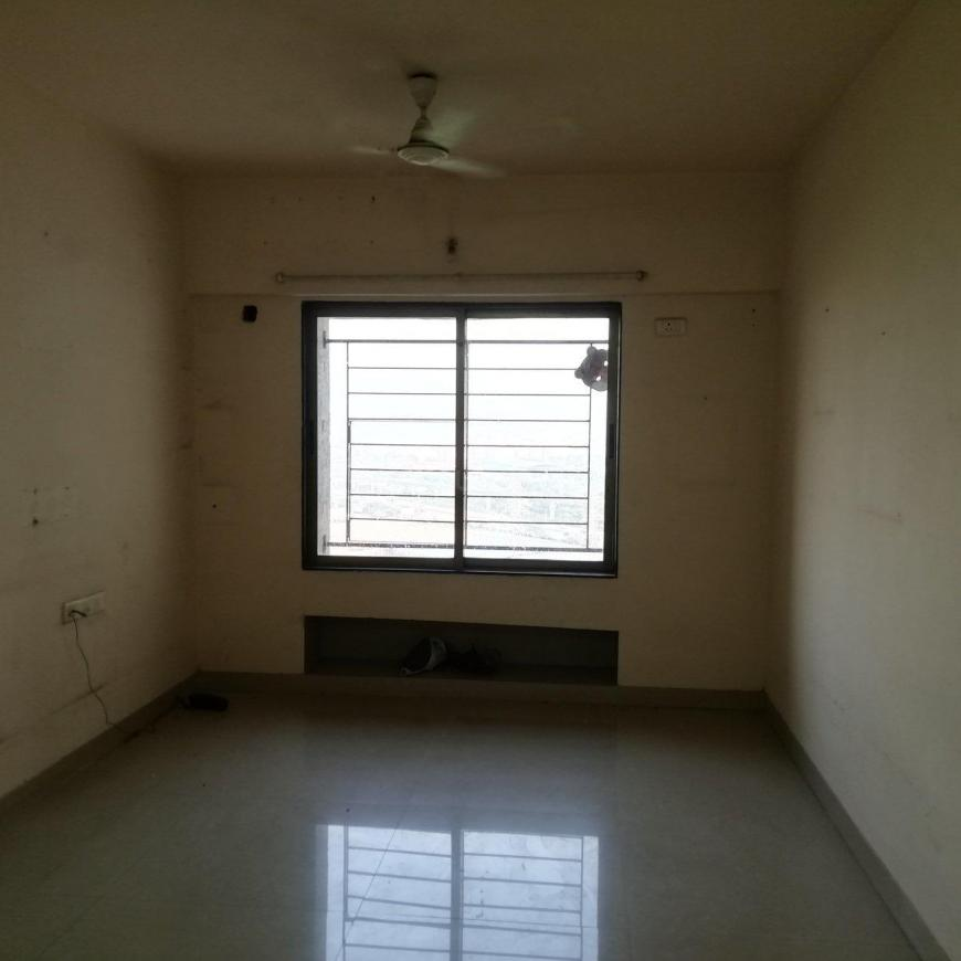 Living Room Image of 955 Sq.ft 2 BHK Apartment for rent in Wadala East for 50000
