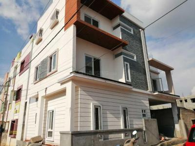 Gallery Cover Image of 2500 Sq.ft 3 BHK Independent House for buy in Horamavu for 13000000
