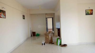 Gallery Cover Image of 1305 Sq.ft 3 BHK Apartment for rent in Electronic City for 22500