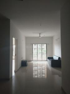 Gallery Cover Image of 1775 Sq.ft 3 BHK Apartment for rent in Khodiyar for 19000