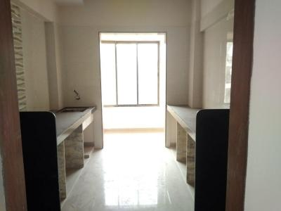 Gallery Cover Image of 900 Sq.ft 2 BHK Apartment for rent in Dombivli West for 9000