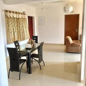 Gallery Cover Image of 1064 Sq.ft 2 BHK Apartment for buy in Agni Pelican Heights, Chromepet for 6382936