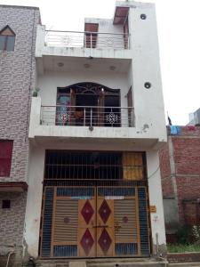 Gallery Cover Image of 504 Sq.ft 2 BHK Independent House for buy in Phase 2 for 2800000