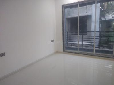 Gallery Cover Image of 2200 Sq.ft 3 BHK Independent House for buy in Vasai West for 15000000