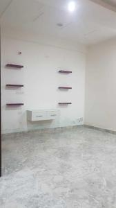 Gallery Cover Image of 1100 Sq.ft 2 BHK Independent Floor for buy in Sector 3A for 3147000