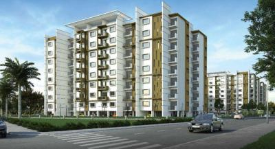 Gallery Cover Image of 1074 Sq.ft 2 BHK Apartment for buy in HSR Layout for 5800000