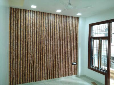 Gallery Cover Image of 1500 Sq.ft 3 BHK Apartment for rent in Sector 10 Dwarka for 28000