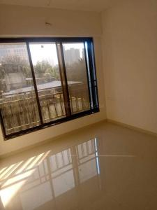 Gallery Cover Image of 880 Sq.ft 2 BHK Apartment for rent in Andheri West for 49000