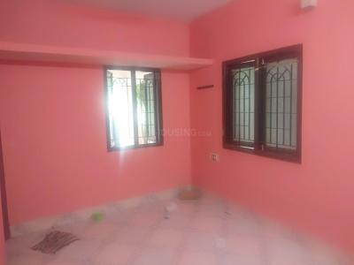 Gallery Cover Image of 1358 Sq.ft 2 BHK Independent House for rent in Velachery for 18000
