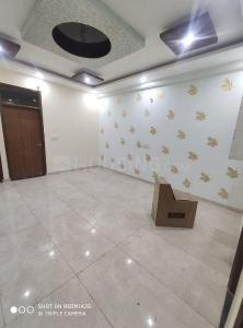 Gallery Cover Image of 1150 Sq.ft 3 BHK Independent Floor for buy in Pandav Nagar for 2950000