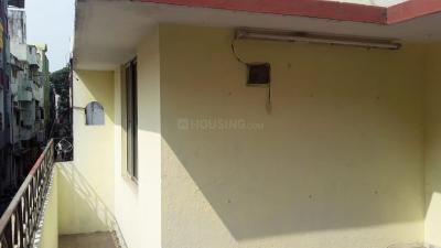 Gallery Cover Image of 1000 Sq.ft 2 BHK Independent House for rent in Triplicane for 16000