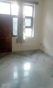 Gallery Cover Image of 1150 Sq.ft 2 BHK Villa for rent in Sector 50 for 21000