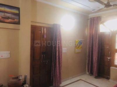Gallery Cover Image of 1050 Sq.ft 3 BHK Independent House for buy in Sector 7 for 10500000