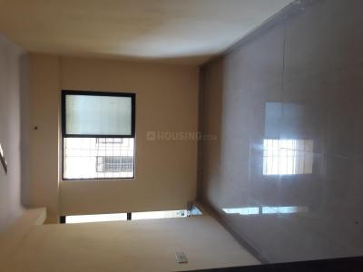Gallery Cover Image of 650 Sq.ft 1 BHK Independent House for rent in Ghansoli for 10000