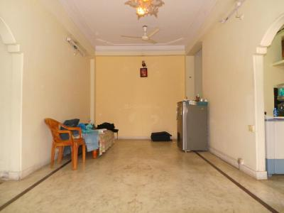Gallery Cover Image of 850 Sq.ft 1 BHK Apartment for buy in Banjara Hills for 5000000