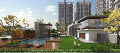 Gallery Cover Image of 1450 Sq.ft 3 BHK Apartment for buy in Kalpataru Harmony, Wakad for 9950000