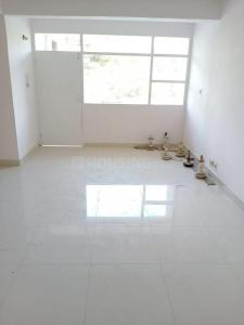 Gallery Cover Image of 1900 Sq.ft 3 BHK Apartment for rent in Sector 12 Dwarka for 29000