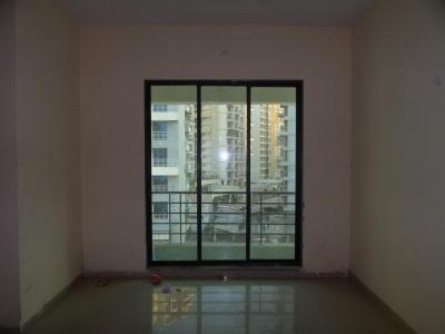 Gallery Cover Image of 1050 Sq.ft 2 BHK Apartment for buy in Kalamboli for 6000000