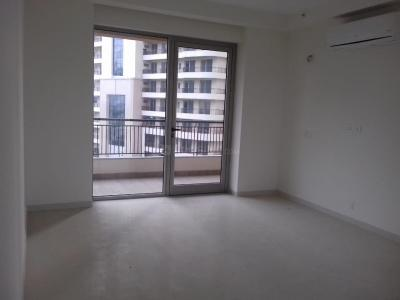Gallery Cover Image of 2100 Sq.ft 3 BHK Apartment for rent in Sector 109 for 25000