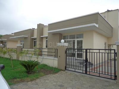 Gallery Cover Image of 1455 Sq.ft 2 BHK Villa for buy in Omaxe Manglia Court, Manglia for 6000000