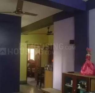 Gallery Cover Image of 850 Sq.ft 2 BHK Apartment for buy in Radha Nagar for 2800000