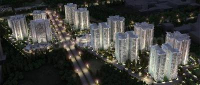 Gallery Cover Image of 1647 Sq.ft 3 BHK Apartment for buy in Sector 104 for 7900000