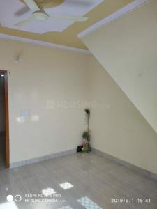 Gallery Cover Image of 400 Sq.ft 1 BHK Apartment for rent in Sector 12 for 8500