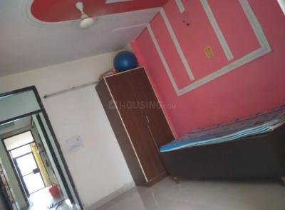 Gallery Cover Image of 1000 Sq.ft 2 BHK Independent House for rent in Mansa Ram Park for 24000