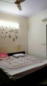 Bedroom Image of PG 6274468 Karol Bagh in Karol Bagh