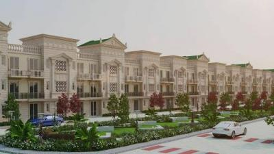 Gallery Cover Image of 1439 Sq.ft 2 BHK Independent Floor for buy in Sector 63 for 12500000