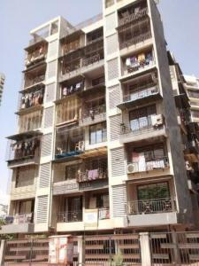 Gallery Cover Image of 1050 Sq.ft 2 BHK Apartment for rent in Mesa Vista, Kharghar for 15000