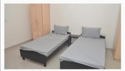 Bedroom Image of PG 6199176 Chhatarpur in Chhattarpur