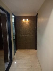 Gallery Cover Image of 1200 Sq.ft 2 BHK Apartment for rent in Chembur for 60000