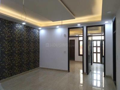 Gallery Cover Image of 700 Sq.ft 2 BHK Independent House for buy in Sector 7 for 2900000