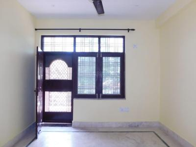 Gallery Cover Image of 1150 Sq.ft 2 BHK Apartment for rent in Ace Platinum, Zeta I Greater Noida for 10000