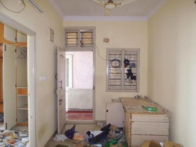 Gallery Cover Image of 750 Sq.ft 2 BHK Apartment for rent in 5th Phase for 12000