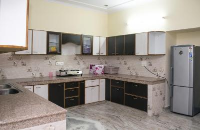 Kitchen Image of Malik Ashiyana Fbd in Sector 10 DLF