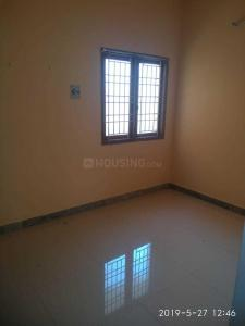 Gallery Cover Image of 650 Sq.ft 2 BHK Apartment for rent in Perungalathur for 11500