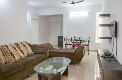 Living Room Image of PG 4643750 Begur in Begur