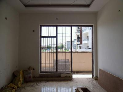 Gallery Cover Image of 2150 Sq.ft 3 BHK Independent Floor for buy in Sector 57 for 14500000
