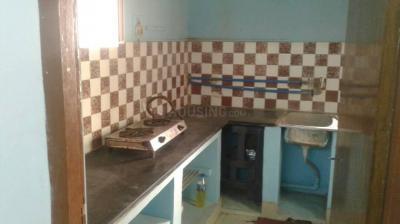 Kitchen Image of Booking Hostel.in in Choolaimedu