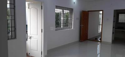 Gallery Cover Image of 1400 Sq.ft 3 BHK Apartment for buy in Chengalpattu for 6720000