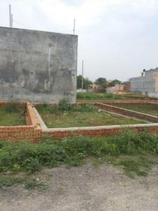 Gallery Cover Image of  Sq.ft Residential Plot for buy in Sector 9 for 20554200
