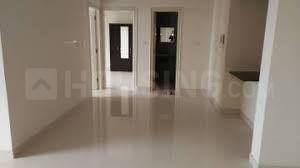 Gallery Cover Image of 1150 Sq.ft 2 BHK Apartment for buy in Byatarayanapura for 14500000
