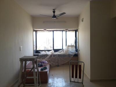 Gallery Cover Image of 1200 Sq.ft 3 BHK Apartment for buy in Kandivali East for 13000000