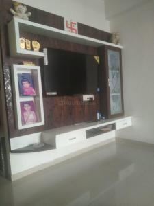 Gallery Cover Image of 1600 Sq.ft 3 BHK Apartment for buy in New Sama for 5000000