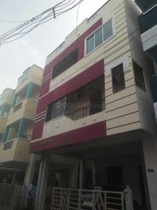 Gallery Cover Image of 550 Sq.ft 1 BHK Apartment for buy in Chromepet for 3025000