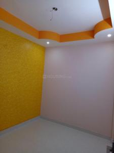 Gallery Cover Image of 1350 Sq.ft 3 BHK Independent Floor for buy in Vasundhara for 4500000