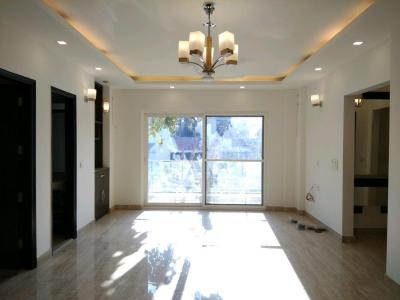 Gallery Cover Image of 2150 Sq.ft 4 BHK Independent Floor for buy in DLF Phase 2 for 22500000