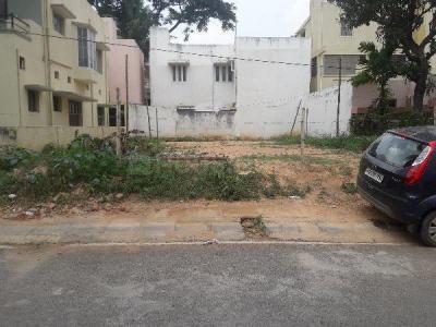 Gallery Cover Image of  Sq.ft Residential Plot for buy in Basaveshwara Nagar for 39600000